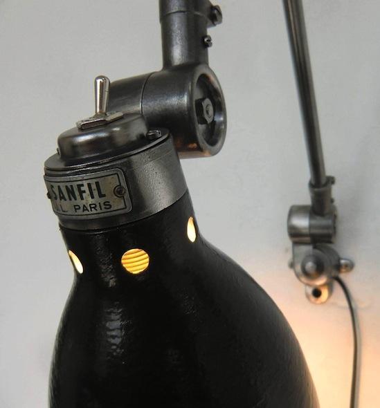 sanfil-lamp-vintage-industrial-lighting-la-boutique-vintage