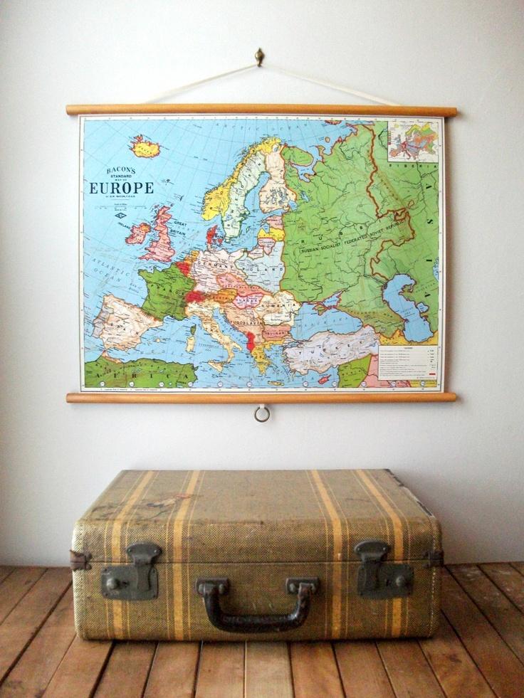 vintage-map-la-boutique-vintage