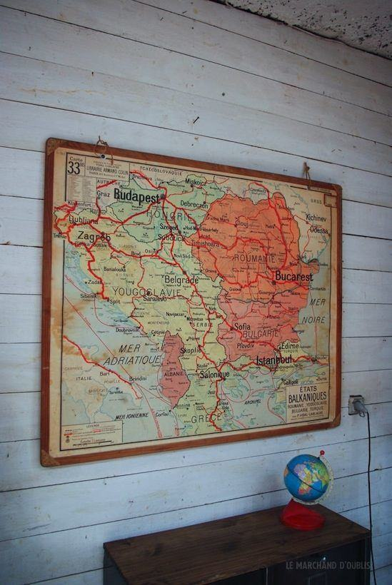 school-map-la-boutique-vintage