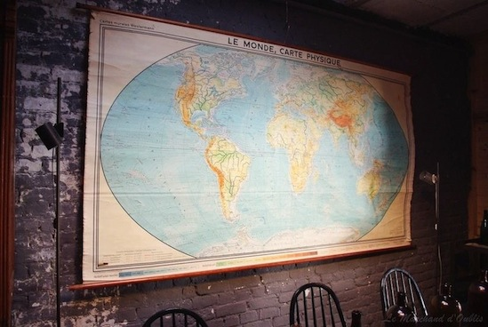 school-map-la-boutique-vintage2