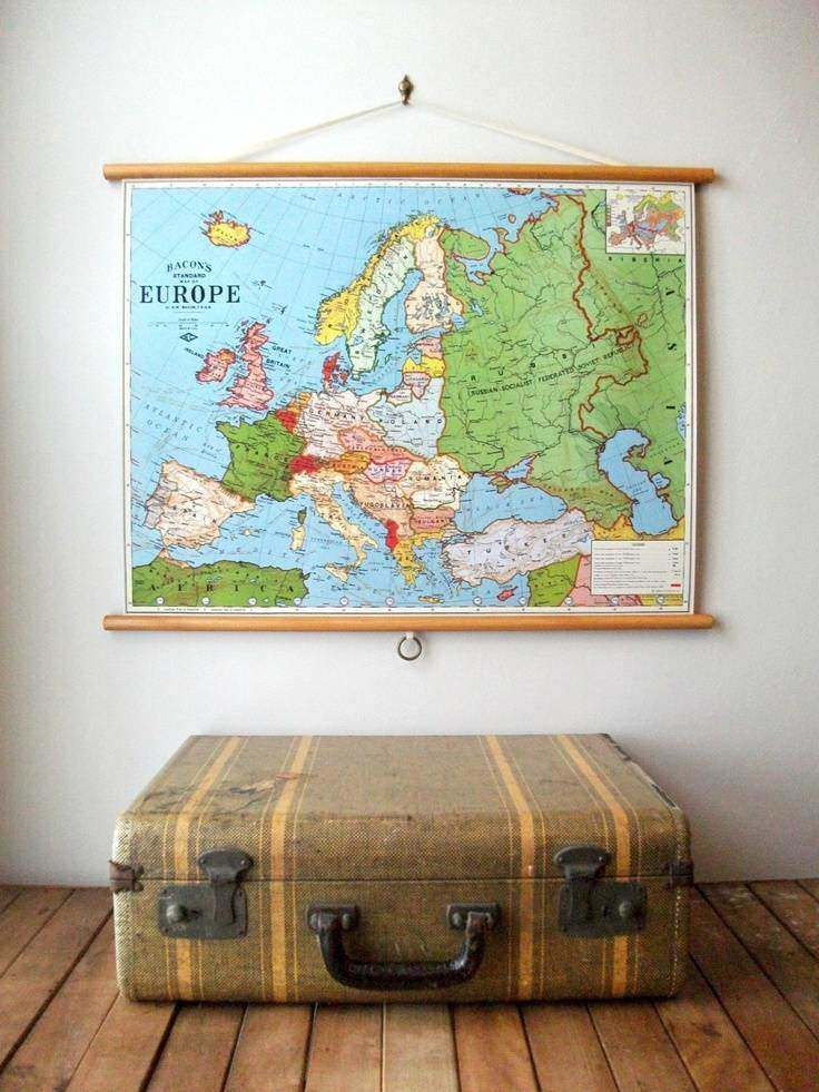 vintage-map-blog-la-boutique-vintage